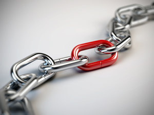 How to Eliminate Low-Quality Backlinks and Boost Website Rank