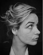 Beth Scott, Copywriter