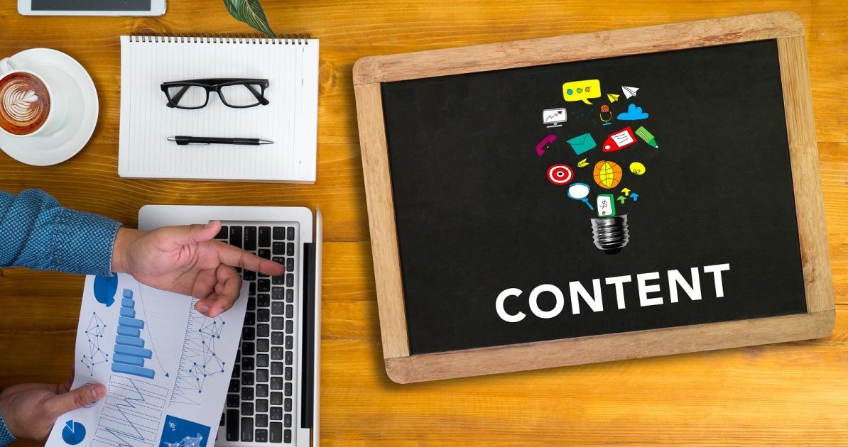 Are copywriters in demand