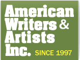 American Writers & Artists Inc.