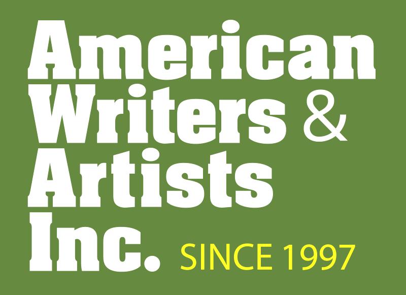 American Writer's & Artists Inc.