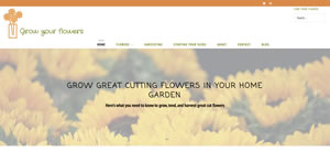 GrowYourFlowers.com