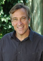 Casey Demchak, PWA Managing Director