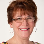 AWAI photo: Expert B2B copywriter Dianna Huff is the author of AWAI's program, B2B Websites