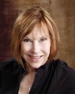 Judith Culp, Copywriter