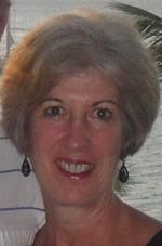 <b>Kathleen Cleary</b> - kathleen_cleary-150
