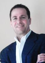 Steve Roller, Copywriter from Verona WI