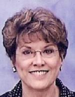 Christine Holley