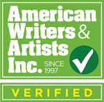AWAI Verified