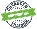 AWAI image: AWAI's Advanced Training Program for Copywriters Teaches A-level Techniques for the 12 Copy Projects Every Copywriter Must Master Today