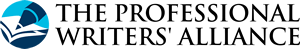 Professional Writers' Alliance Logo