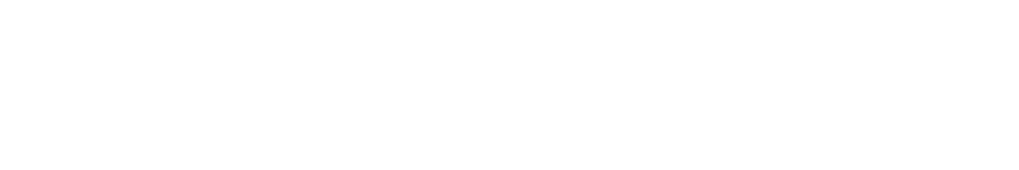"""2020 """"STATE OF THE INDUSTRY"""" VIRTUAL SUMMIT"""
