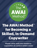 The AWAI Method