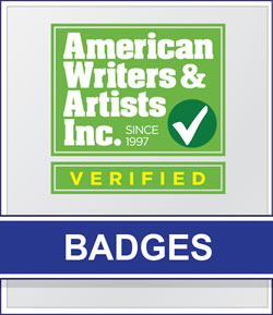 AWAI Verified™ Badges