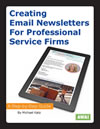 Creating Email Newsletters