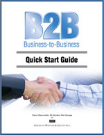 Introduction to the B2B Market