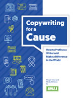 Copywriting for a Cause