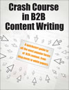 Crash Course in B2B Content