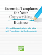 Essential Business Templates