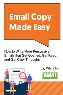 Email Copy Made Easy