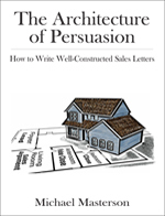 The Architecture of Persuasion