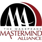 The Makepeace Mastermind Alliance