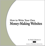 Money-Making Websites