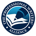 The Professional Writers' Alliance