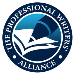 The Professional Writers' Alliance supports direct response copywriter success