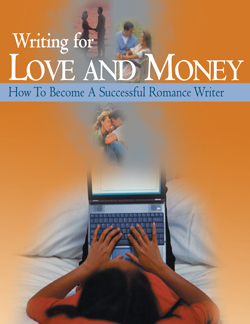 Writing for Love and Money