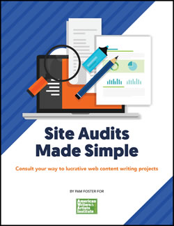Site Audits Made Simple