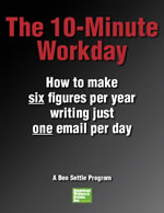 10-Minute Workday