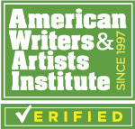 AWAI Verified - Seal