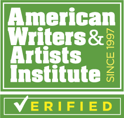 AWAI Verified™