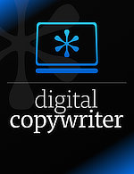 Wealthy Web Writer